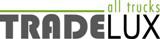 Tradelux-sa.com